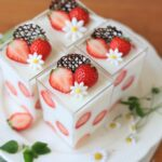 12 Must Try Easy Japanese Dessert Recipes Collection! | TAM & TEA ..
