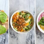 12 MUST TRY Vegan Dinner Recipes In Under 120 Minutes – Food Recipes To Try