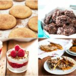 12 Quick and Easy Dessert Recipes | Serious Eats