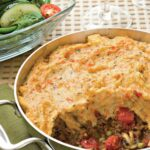 12 Quick Ground Beef Recipes | Southern Living – Dinner Recipes Hamburger