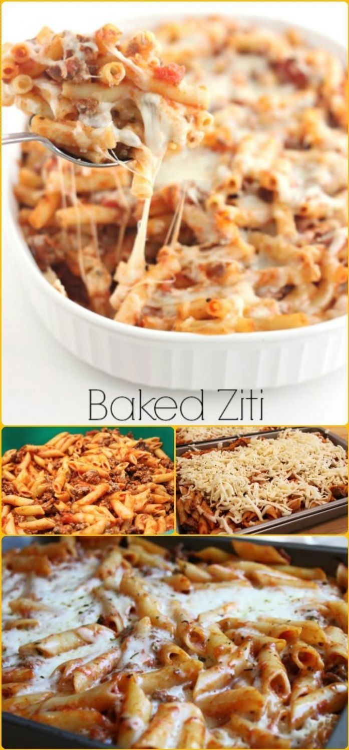 12 Recipes for Large Groups on a Budget   Large group meals, Food ..