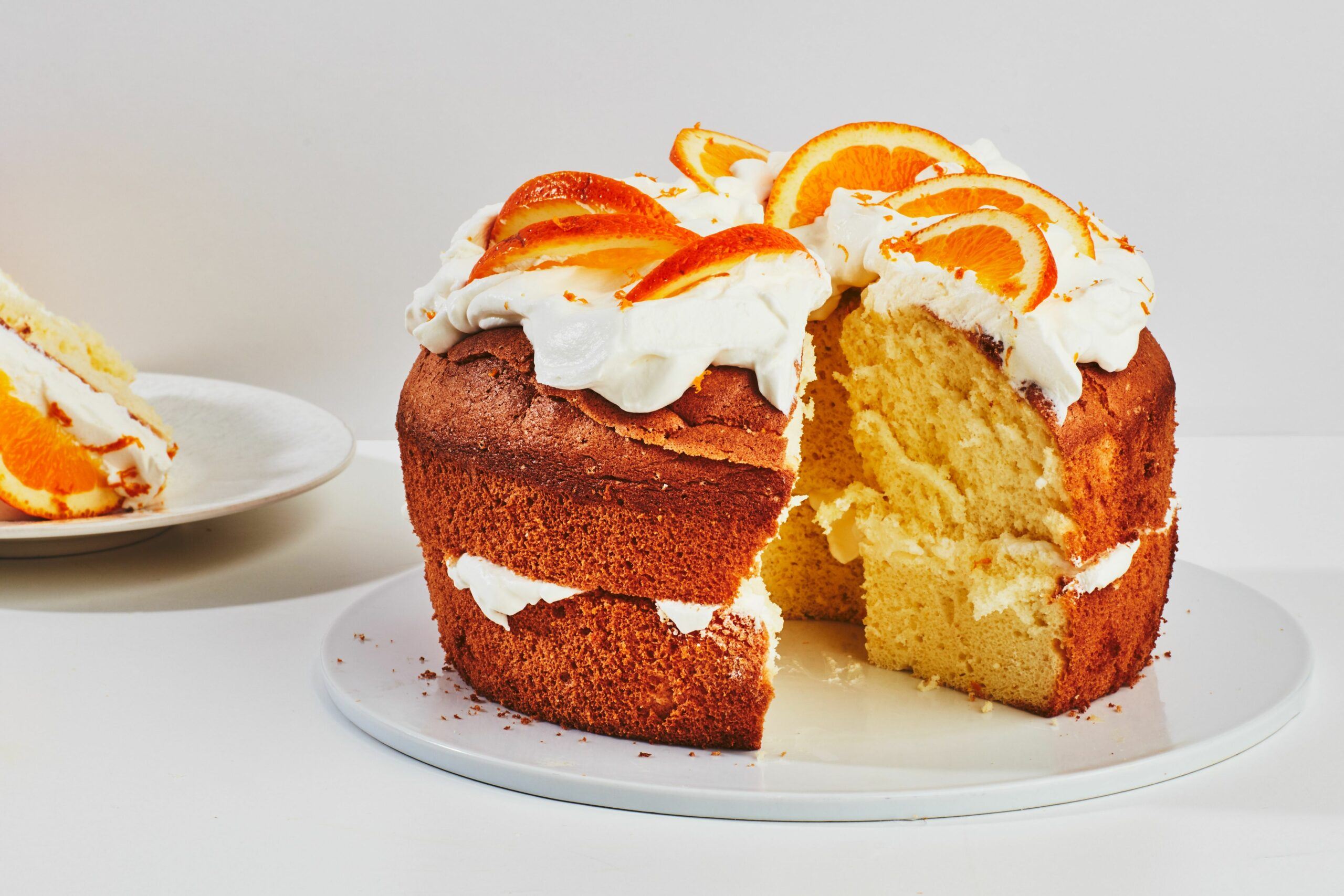 12 Recipes to Make in Your Stand Mixer   Epicurious   Epicurious - Cake Recipes Kitchenaid Stand Mixer