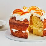 12 Recipes To Make In Your Stand Mixer   Epicurious   Epicurious – Cake Recipes Kitchenaid Stand Mixer