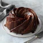 12 Recipes To Make With Baking Chocolate | Taste Of Home – Recipes Cooking Chocolate