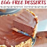 12 Scrumptious Egg Free Desserts – Recipes Dessert Without Eggs