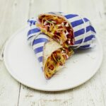 12 Tasty Snacks For Kids | Galleries | Jamie Oliver – Food Recipes Jamie Oliver