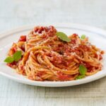 12 Twists On Jamie's Classic Tomato Spaghetti | Features | Jamie ..