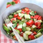 12 Vegan And Vegetarian Weight Loss Tips & Recipes – The Plant ..