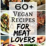 12+ Vegan Recipes For Meat Lovers | The Stingy Vegan – Beef Recipes Pdf