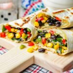 12 Vegetarian Mexican Recipes For Make Meatless Monday – Organic ..