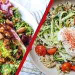 12 Vegetarian Recipes You Must Try – Vegetarian Recipes You Must Try