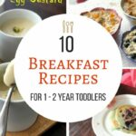 12122122 Breakfast Recipes ( For 12122 – 122 Year Baby/toddler ) – Easy, Healthy  Breakfast Ideas For 12122 Year Baby – Breakfast Recipes For Babies