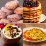 8 Amazing Dairy Free Breakfasts | Recipes – Breakfast Recipes Dairy Free