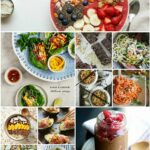 8 Awesome Raw Food Recipes For Beginners To Try   Yuri Elkaim – Simple Recipes Raw Food