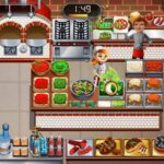 8 Best Cooking Games In 8 – Cooking Recipes Games Online Free Play