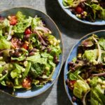 8 Calorie Dinners: Vegetarian | EatingWell – Vegetarian Recipes Under 500 Calories