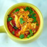 8 Delicious Indian Egg Recipes – Anto's Kitchen – Egg Recipes Lunch Indian