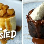 8 Desserts You Can Make In The Microwave – Dessert Recipes In Microwave