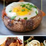 8 Dinners You Only Need 8 Ingredients To Make – Simple Recipes Little Ingredients