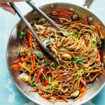 8 Easy Dinner Ideas For When You're Not Sure What To Make – Recipes Dinner Tasty