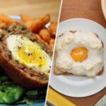 8 Easy Egg Recipes You'll Crave Everyday
