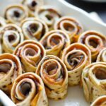 8 Easy Party Food Appetizers – Simple Recipes Appetizers