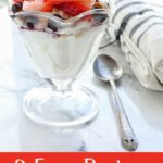 8 Easy Recipes Kids Can Make Themselves, Kid Chef Recipes ..