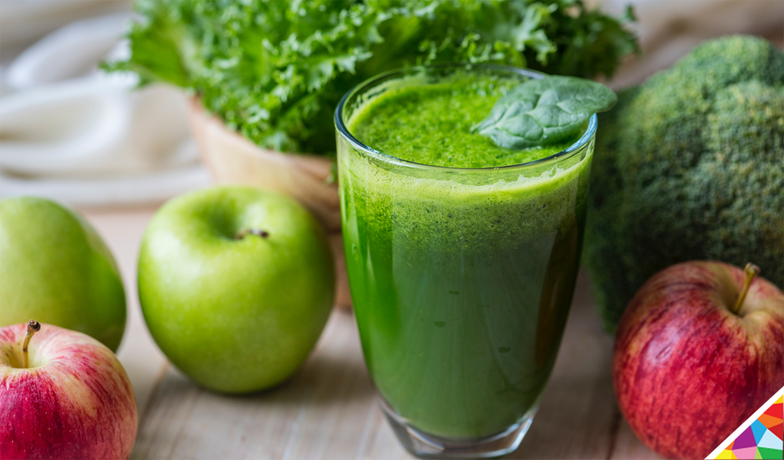 8 Healthy Juice Recipes for Consecration - West Angeles COGIC - Healthy Recipes Juice