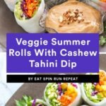 8 Make Ahead Recipes For Summer Parties – Summer Recipes Make Ahead