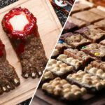 8 Most Popular Tasty Recipe Videos Of The Year • Tasty – Cooking Recipes And Videos