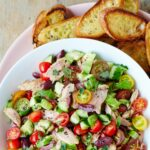 8 No Cook Dinners For Summer | Kitchn – Summer Recipes Kitchn