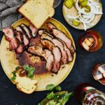 8 Of Our Favorite Grilling Recipes For (Almost) Everything | Bon ..