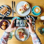 8 Questions You've Always Wanted To Ask Food Instagram Influencers ..