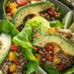 8 Raw Vegan Recipes You're Craving Right Now | Raw Food Recipes ..