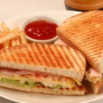 8 Recipes For Sandwich Lover | Easy Sandwich Recipes At Home ..