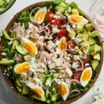 8 Salads You'll Actually Want To Eat For Lunch | Kitchn – Salad Recipes For Lunch