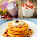 8 Simple And Healthy Yogurt Recipes For Kids – Simple Yogurt Recipes