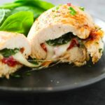 8 Super Easy Low Carb Dinner Recipes – Primavera Kitchen – Easy Recipes Low Carb