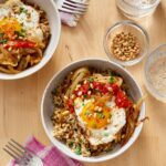 8 Tasty Rice Dishes - Easy Recipes for Rice-Based Meals   Kitchn