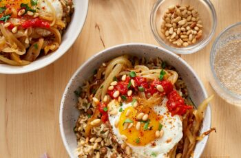 8 Tasty Rice Dishes - Easy Recipes for Rice-Based Meals | Kitchn
