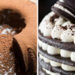 8 Unique Cake Recipes To Make This Weekend • Tasty – Cake Recipes Yummy