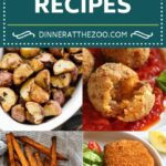9 Air Fryer Recipes – Dinner At The Zoo – Recipes Dinner Air Fryer
