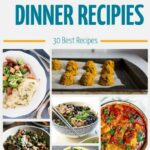 9 Best Gluten Free Dinner Recipes – Recipes Dinner Gluten Free