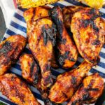 9+ Best Grilling Ideas & Recipes – Things To Cook On The Grill – Dinner Recipes Grill