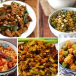 9 Best South Indian Poriyal Recipes You Must Try By Archana's Kitchen – Healthy Recipes In Tamil