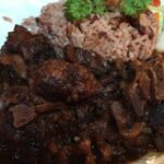 9 Dishes Every Jamaican Should Know How To Cook – Jamaicans