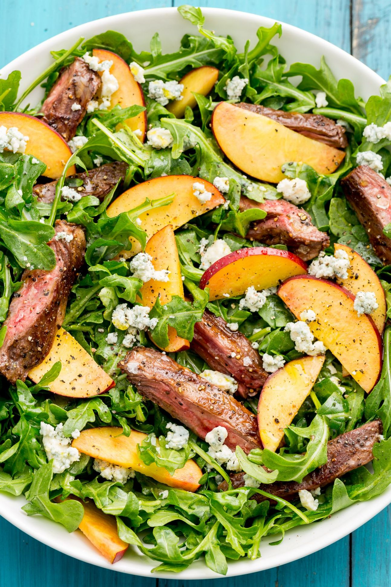 9+ Easy BBQ Side Dishes and Salads - Recipes for Barbecue Sides - Salad Recipes For Bbq