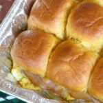 9 Easy Breakfast Ideas Perfect For Feeding A Crowd – Breakfast Recipes Large Groups