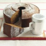 9 Easy Cake Recipes That Every Home Baker Should Master | Martha ..