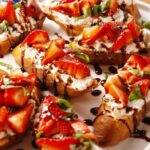 9+ Easy Summer Appetizers – Best Recipes For Summer Party ..